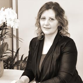 Helena Marquardt