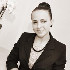 Irina Gopp