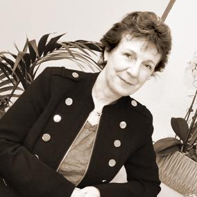 Manuela Schwalm